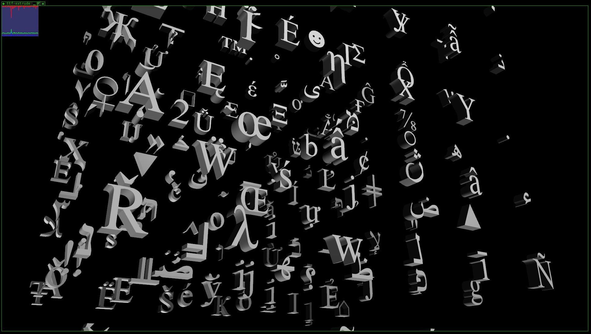 2014-09-01T00:08:47Z ccl-logbot joined #lisp 2014-09-01T00
